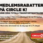 CircleK_300x250px