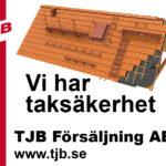 Annons_TJB2