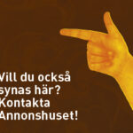 Annonsera_har2 300×250